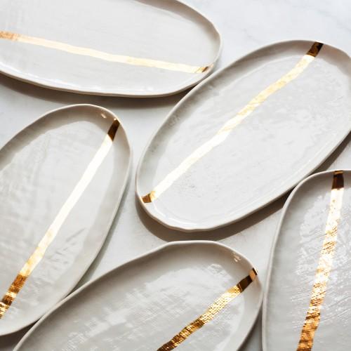 suite-one-studio-burlap-gold-stripe-tray_1024x1024