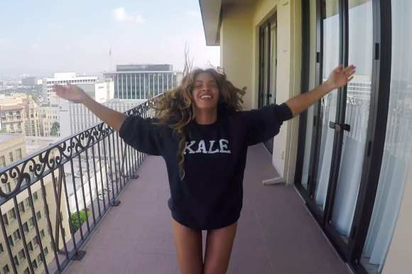 beyonce-7-11-outfits-001.nocrop.w840.h1330.2x
