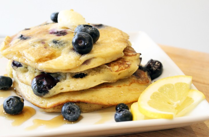 breakfast9