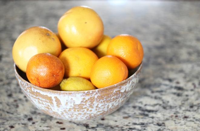 citrus1
