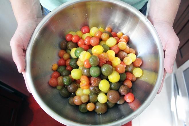 tomatoes6