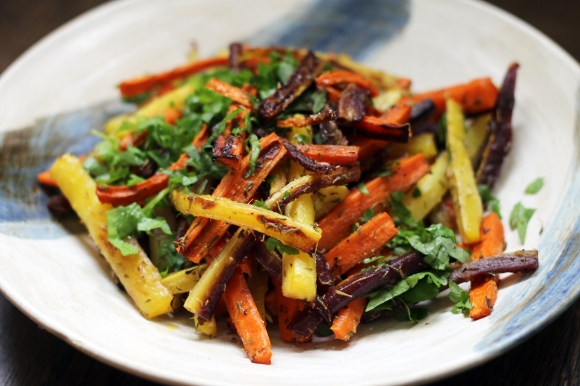 carrots1.jpg