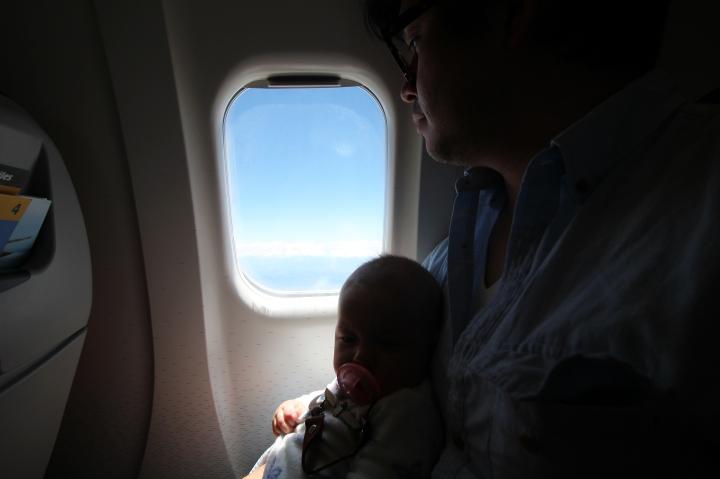 plane1