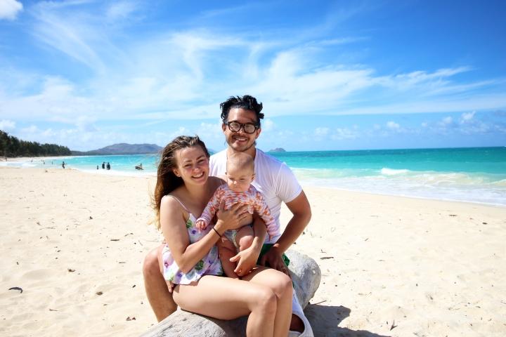 beachday13