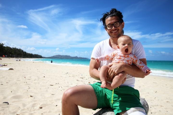 beachday17