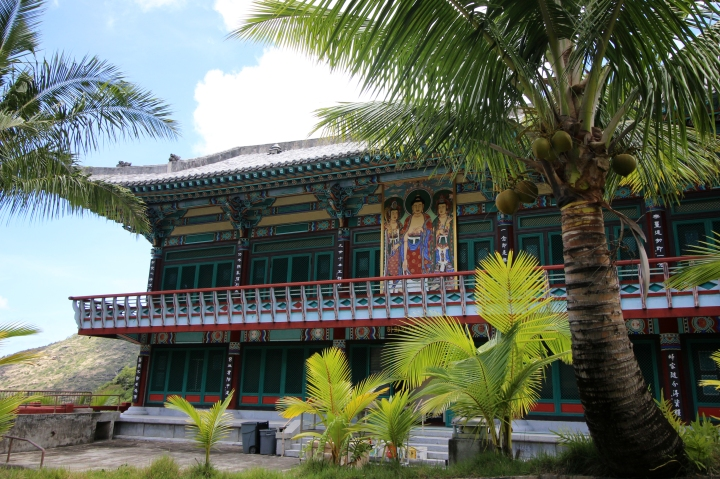 temple10