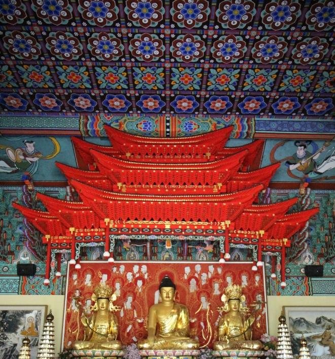 temple17