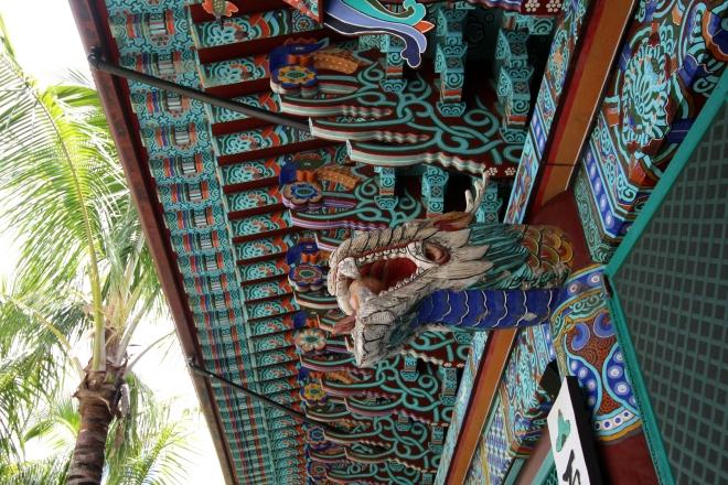 temple19