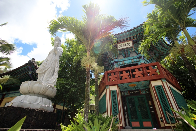temple22